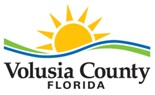 VolusiaCtyLogo